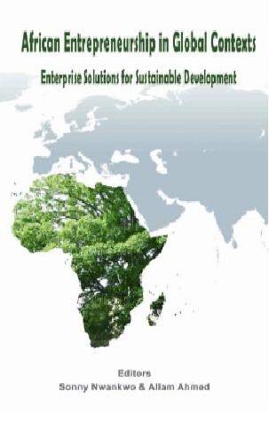African Entrepreneurship in Global Contexts