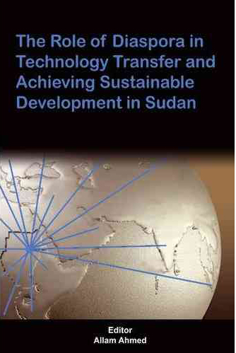 Role of Diaspora in Technology Transfer and Achieving Sustainable Development in Sudan