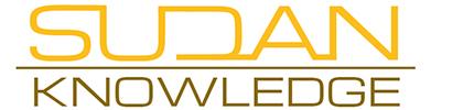 SK-logo-yellow-web