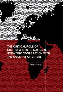 The Critical Role of Diaspora in International Scientific Cooperation with the Country of Origin