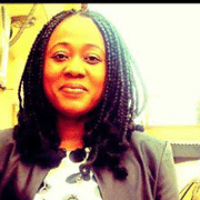 Dr. Bamidele Wale-Oshinowo