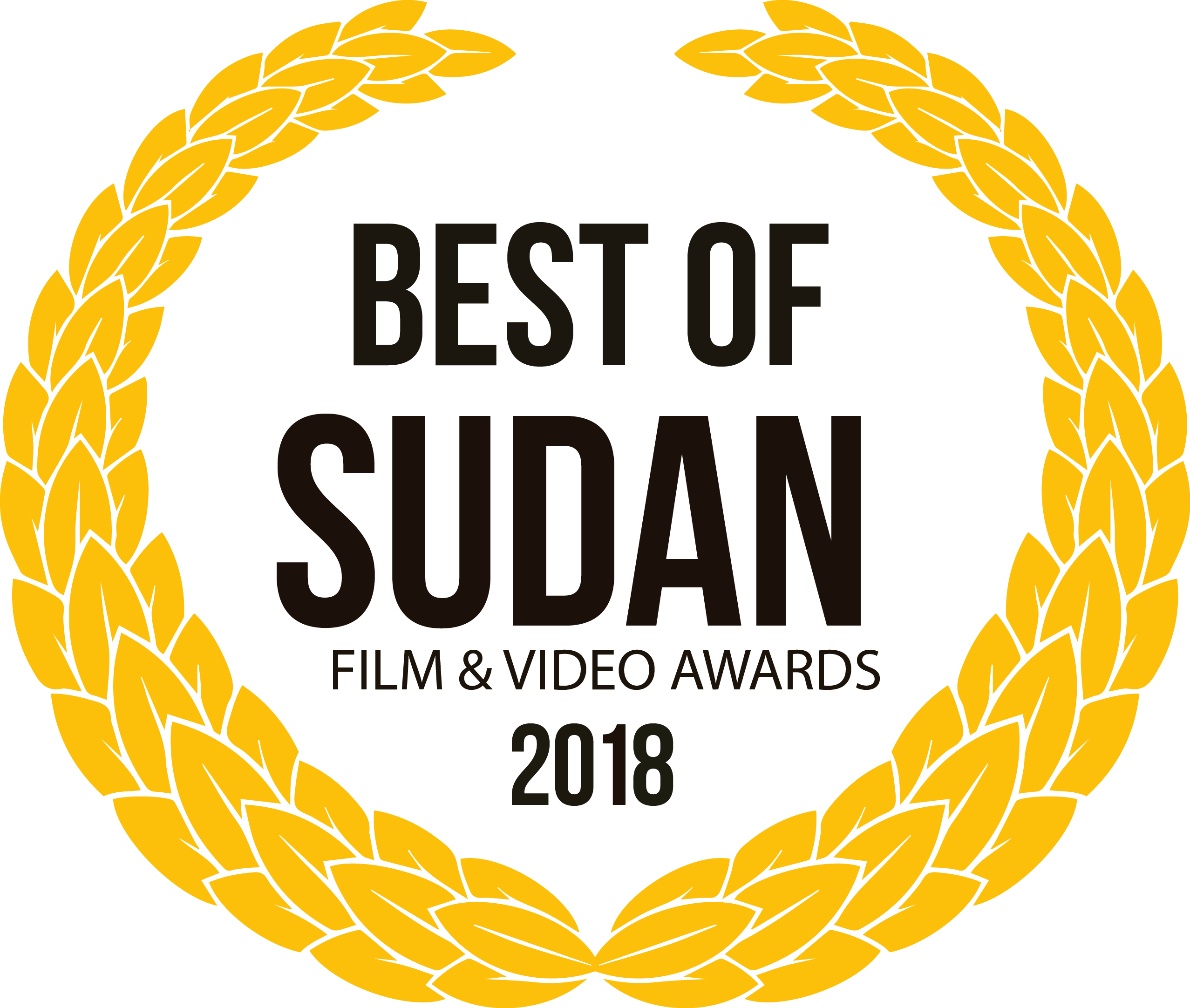BEST OF SUDAN VIDEO COMPETITION 2018