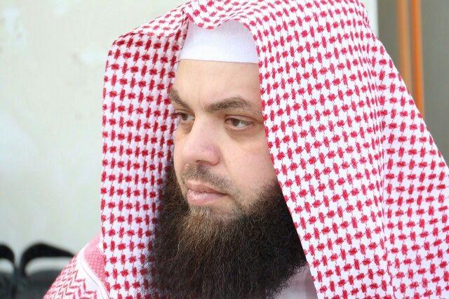 Fawaz Al Dkheel, Development Specialist