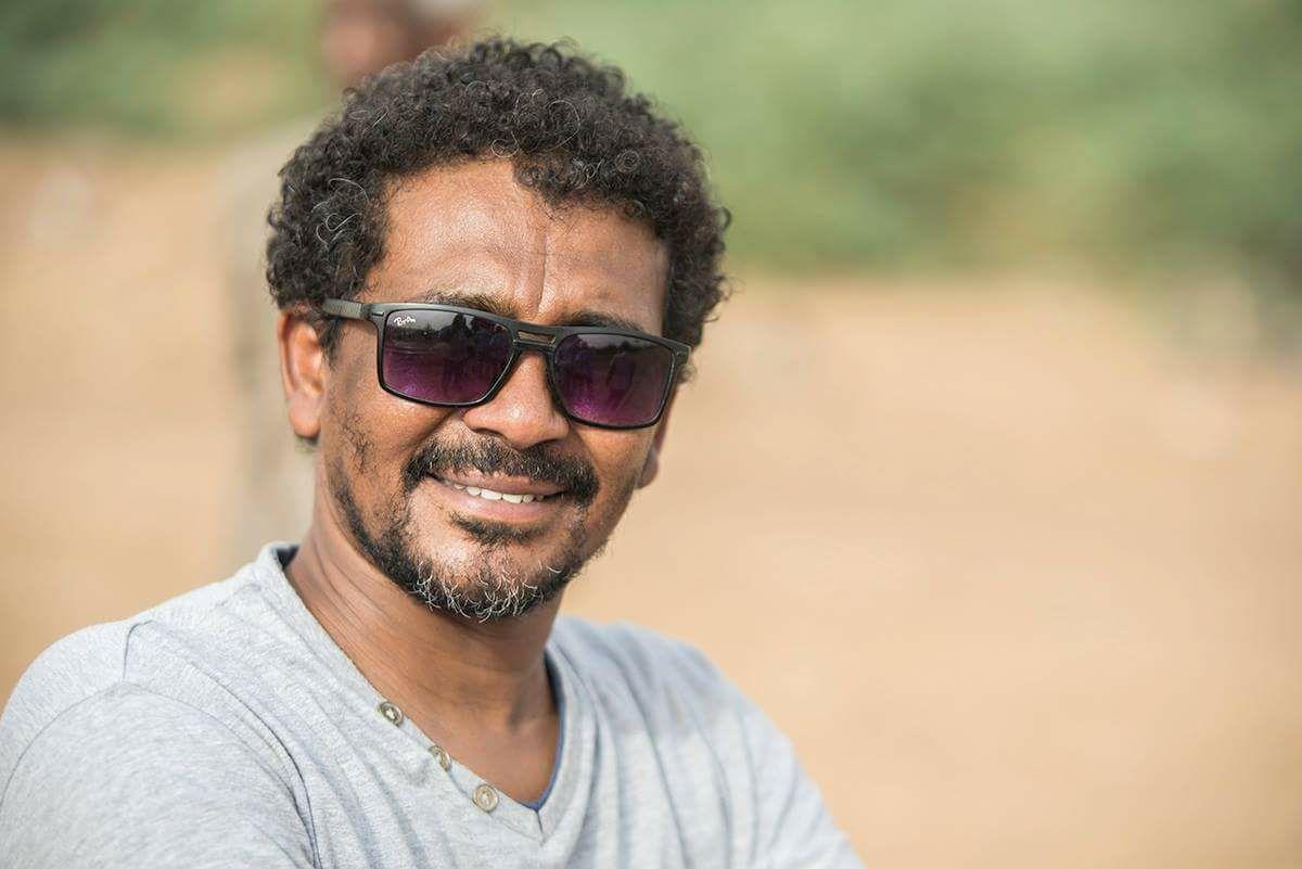 Al Tayeb Siddig, Director
