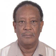 Osman Elhasan Mohamed Nour, President, Al Mughtaribeen University, Sudan