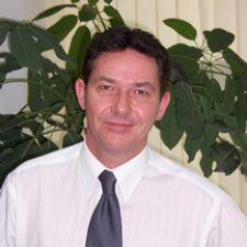 Prof. John Adams, Professor Economics, Heriot-Watt University, Uk