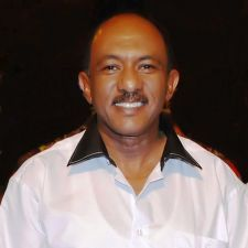 Prof. Osama Salih, King Saud University, KSA