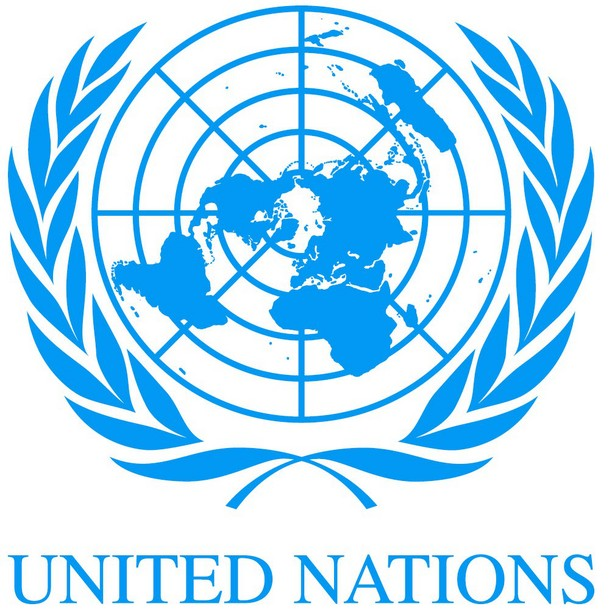 UN Policy Research for SDG 2030