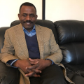 Gibreel Bilal, Sudan Justice & Equality Movement