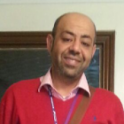 Mohamed Galal Hassan Sayed, Portsmouth University, UK