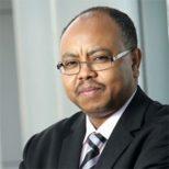 Prof. Allam Ahmed, Founder Sudan Knowledge, UK