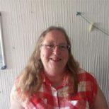 Janet Snow, WASD, UK