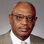 Prof. Osama O. Awadelkarim, Pennsylvania State University, USA