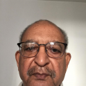 Dr. Abdelrahim Ahmed, Engineer, France