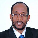 Dr. Jamal Noureldin Idris, Imam Abdulrahman Bin Faisal University, KSA
