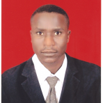 Dr. Badreldin Ahmed Hussein, National Center for Research, Sudan