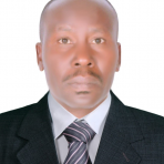 Prof. Seif Eldin A. Mohammed, National Center for Research, Sudan